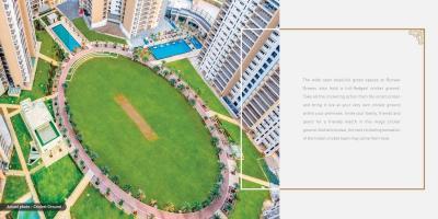 Runwal Greens Brochure 20