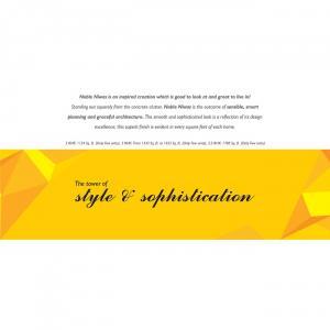 Noble Niwas Brochure 12
