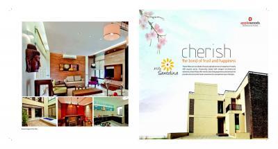 Applewoods Estate Santolina Brochure 10