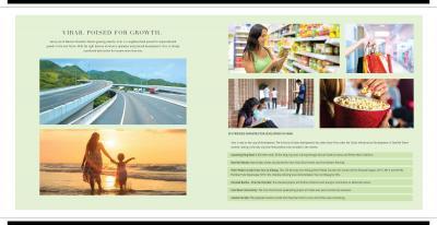Ekta Parksville Phase II Brochure 2