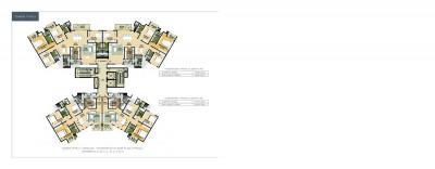 Ozone Metrozone Brochure 16