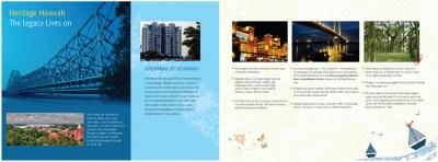 Merlin Waterfront Brochure 4
