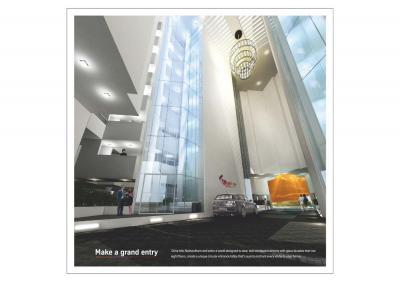 Mittal Akshardham Brochure 18