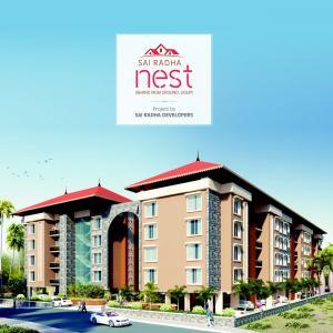 Sai Nest Brochure 1