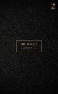 Runwal Reserve Brochure 1