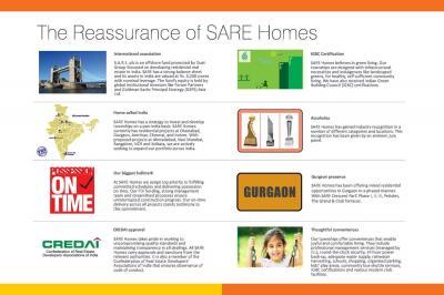 Sare Green Parc Petioles Brochure 25