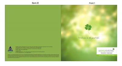 K Raheja Vistas Tower D To F Brochure 1