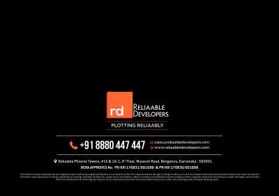 Reliaable Dollar Colony Brochure 17
