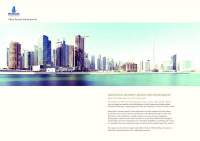 Pareena Coban Residences Brochure 18