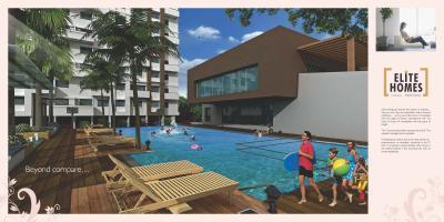 DNV Elite Homes Brochure 2