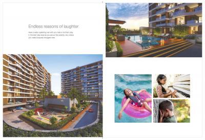 Shree Sonigara Signature Park C And D Building Brochure 12