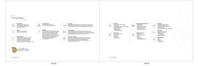 Rishabh The Parksyde Brochure 16
