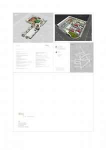 Swastik Shrimay Residency Brochure 3