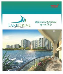 TDI Lake Drive Brochure 1