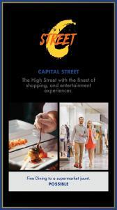 Adhiraj Capital City Tower Oreka Brochure 11