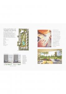 M3M Golf Estate Brochure 5