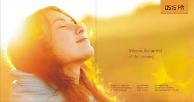 Keshav Polaris Brochure 15