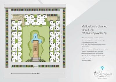 KLJ Platinum Heights Brochure 6