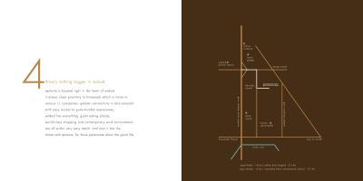 Kasturi Epitome Brochure 11