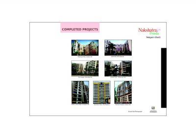JSB Nakshatra Primus Brochure 8