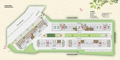 Sushrut Saujanya Apartments Brochure 3
