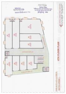 Laksh Omkar Plaza Brochure 7