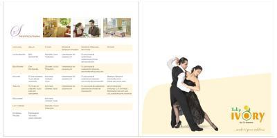 Tulip Ivory Villas Brochure 7
