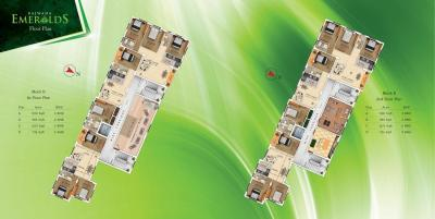 Rajwada Emeralds Brochure 12