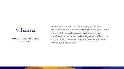 Arihant Vihaana Brochure 5