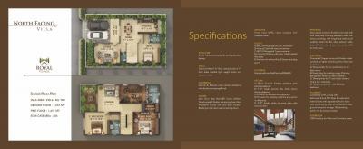 Rudhra Royal Village Brochure 11