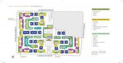 Ekta Parksville Phase I Brochure 5