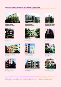 Sreerosh Bharath Brochure 19