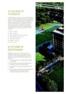 SMD Altezz Brochure 6