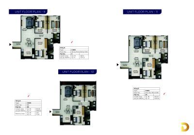 Terraform Dwarka Wing B Brochure 16