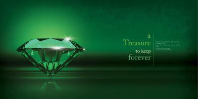 Rajwada Emeralds Brochure 2