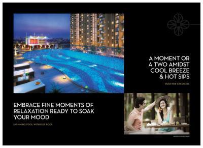 Runal Gateway Phase 1 Brochure 13