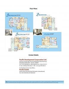 Pacific Estate Brochure 6