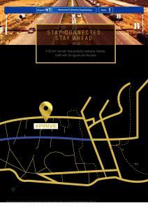 Godrej Central Brochure 3