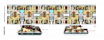 Alfa Mana A M Residency Brochure 5