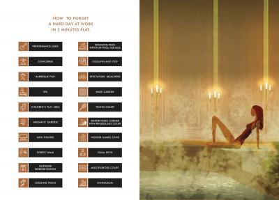 Rustomjee Seasons Wing D Brochure 7