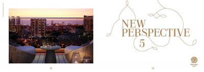 Piramal Aranya Arav Tower Brochure 18