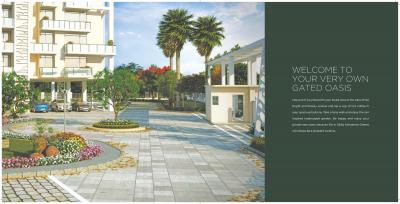 Sikka Kimaantra Greens Villa Brochure 7
