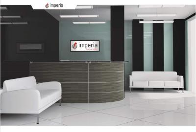 Imperia H2O Brochure 10