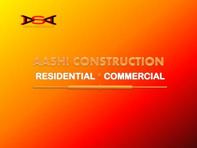 Aashi A Square Brochure 1