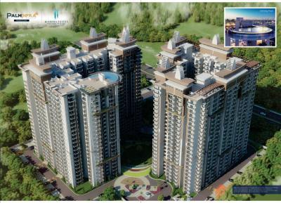 Palm Marina Suites Brochure 2