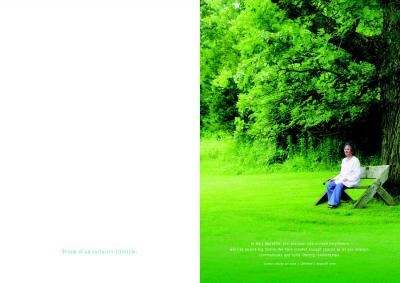 Gala Marvella Brochure 6