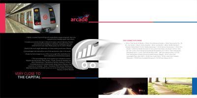 Sethi Arcade Brochure 3