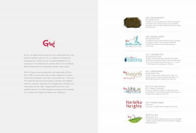 Gini Constructions Belvista Phase I Brochure 23