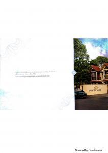 Mahant Sivanta Villa Brochure 3