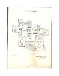 DLF Magnolias Brochure 9